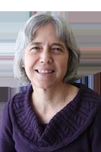 Anne Kessen Lowell