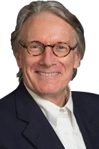 Michael Farley