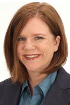 Kari McAvoy