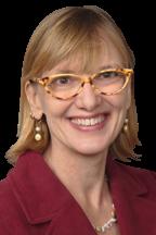 Karen Sikkenga